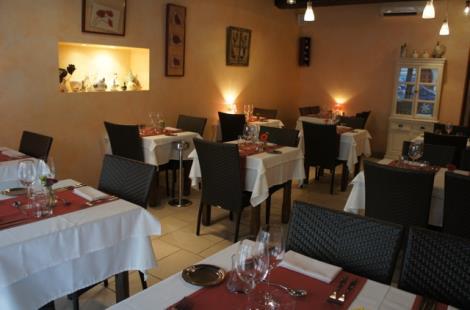 008 Restaurant ChezJules