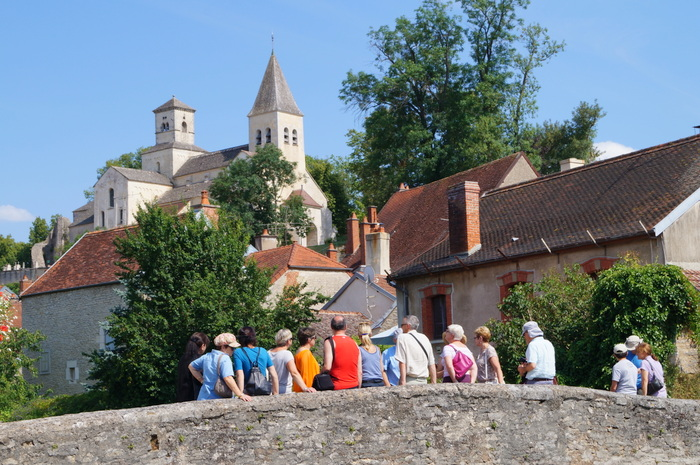 Office de tourisme du pays ch tillonnais ch tillon sur seine c te d 39 or en bourgogne c te d - Office tourisme cote d or ...
