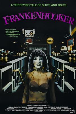 1990-frankenhooker-poster_reduit