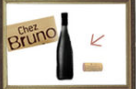 Bruno Bar à vins