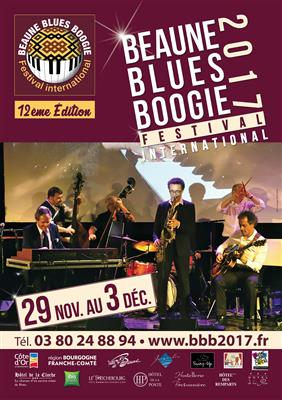AFFICHE-BEAUN-BLUES-BOOGIE-2017