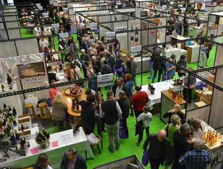 salon-vins-macon-2017