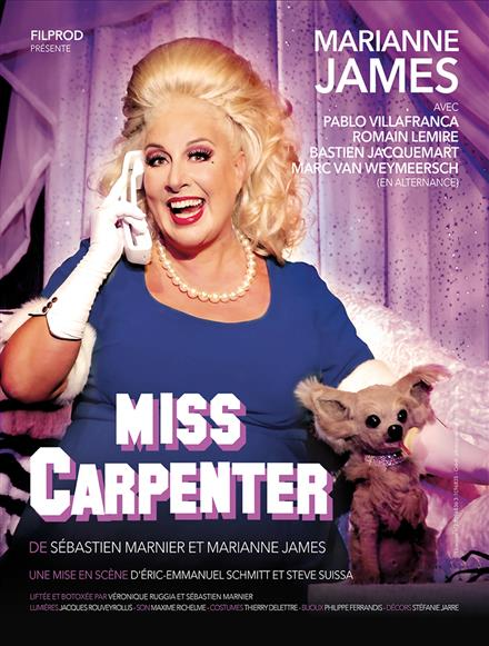 Affiche-Miss-Carpenter-2