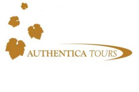 Authentica Tours