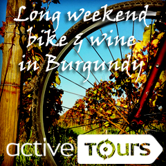 Banniere-2-ANG - Active Tours