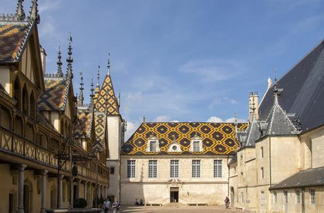 Beaune_Photo-Alain-Doire_Bourgogne-Tourisme-1
