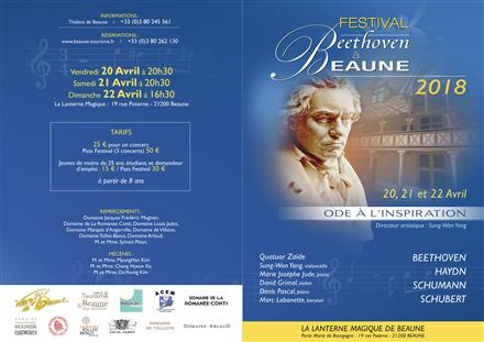 Brochure-Beethoven-Beaune-couverture