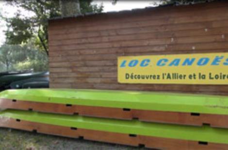 Bureau des Guides de Loire et Allier
