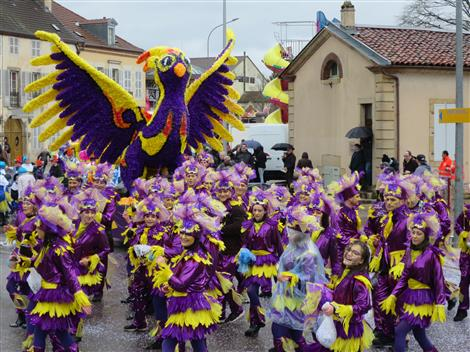 CCEA CARNAVAL 2017 MM 091