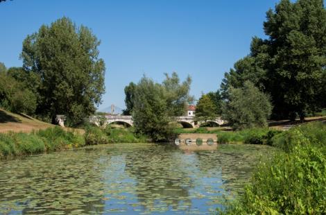 Chalon-sur-Saone_VILLEBOU00000094