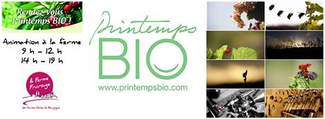 Ferme-Fruirouge-Printemps-Bio