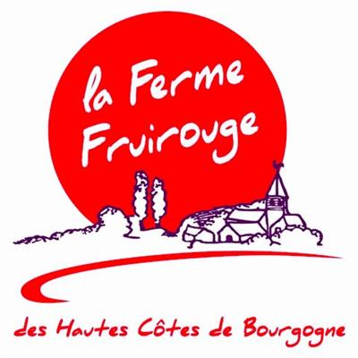 Ferme-Fruirouge-Rouge