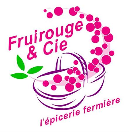 Fruirouge-et-Cie