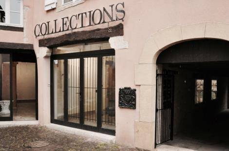 Galerie Collections_ J. Cottin (4)