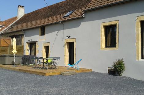 Gîte Montassin_extérieur (2)