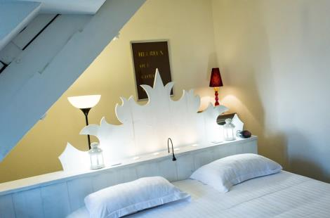 Hotel-restaurant-Les Ursulines-Chambres et sdb-1 (14)