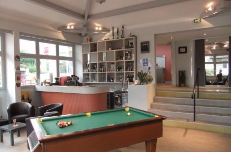 Hôtel restaurant de l'abbaye_ OT Cluny (12)