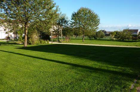 Jardins de Bellevue6