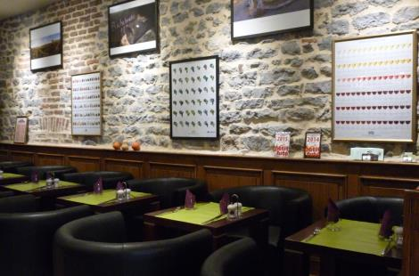 Le_Bistrot_02