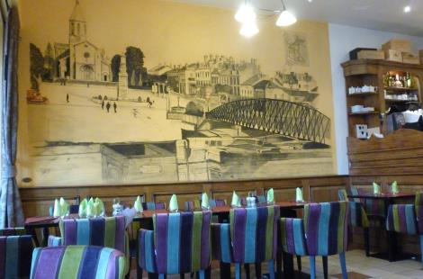 Le_Bistrot_03