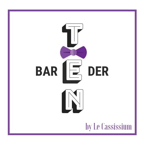 Les barTENder du Cassissium - Nuits-Saint-Georges