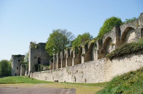 LesRemparts_VS (2)