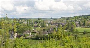 Moulins-Engilbert