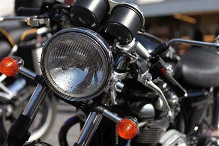 Marché moto © Creativ Common (2)