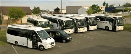 Morey_Voyages-Coaches_and_minibus_fleet