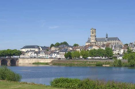 Nevers_Photo-Alain-Doire-Bourgogne-Tourisme-21
