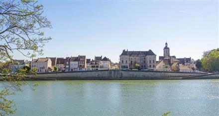 SEURRE-Photo-Alain-Doire_Bourgogne