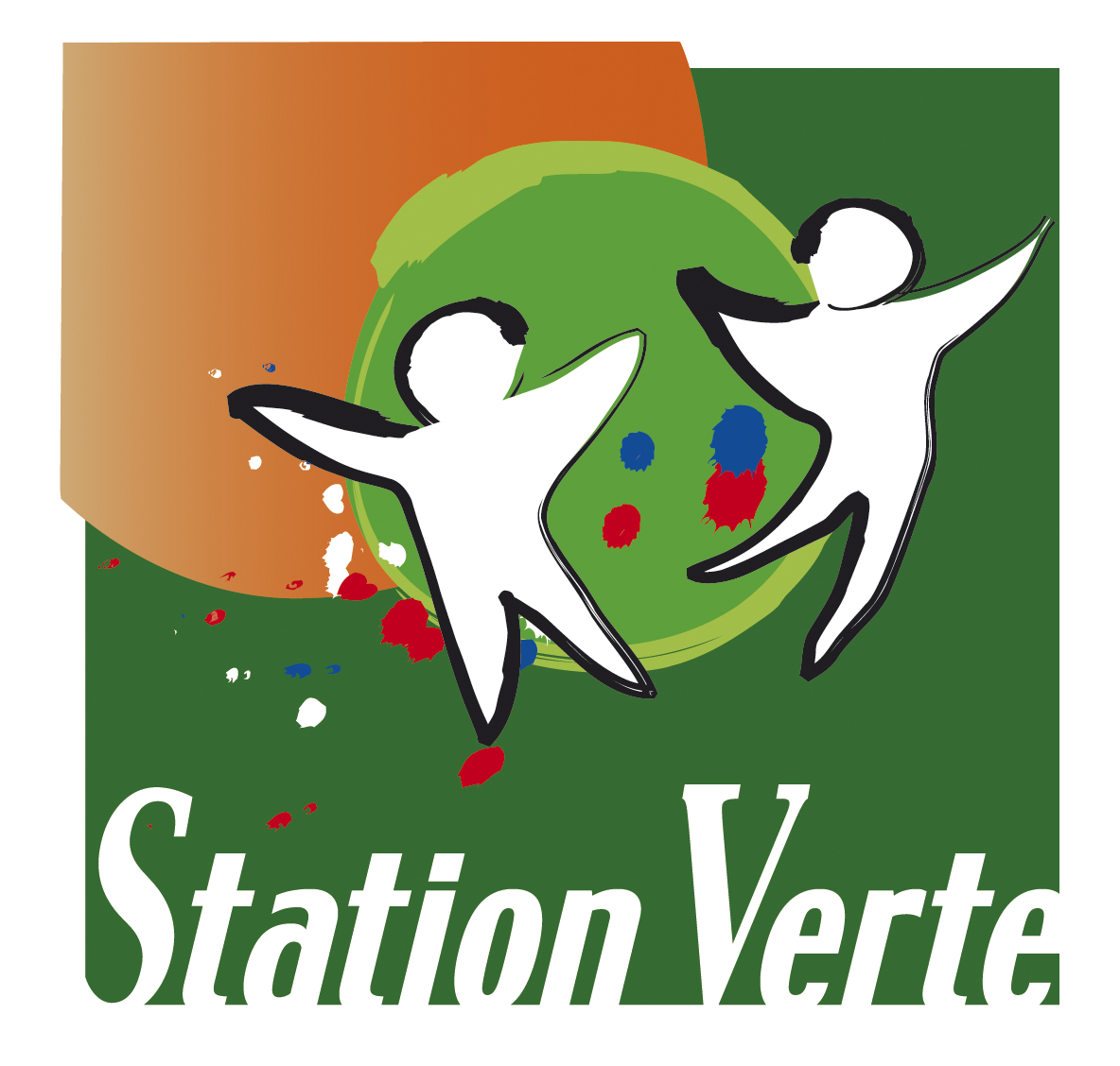 Station Verte de Vacance