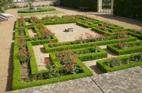 Talmay 2009 Parc et Jardin 056