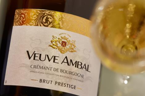 Veuve-Ambal206 allegée