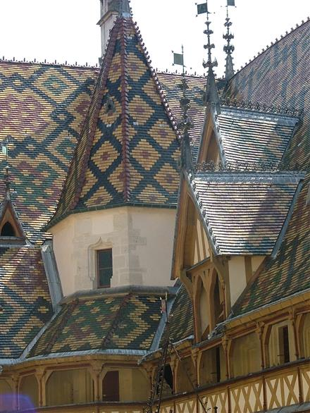 Hospices de Beaune2