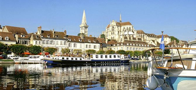 a3_auxerre2