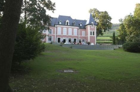 Chateau de la Crée - photo 5