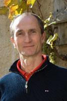 Domaine Alain Jeanniard