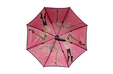 Parapluies Guy de Jean