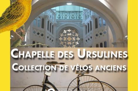 chapelle_ursulines