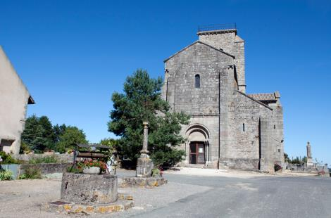 eglise_gourdon