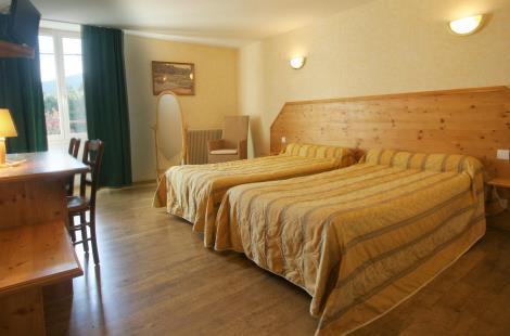 hotels-perceneige-tourisme-haut-clunisois