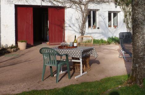 jardin-apero-1024x683