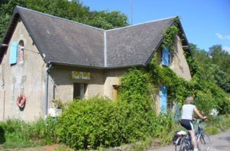 Cycles Letellier, location de vélos