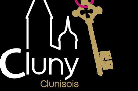 logo OT Cluny Clunisois