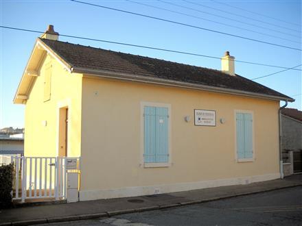 maison_du_patrimoine_NEDC_01