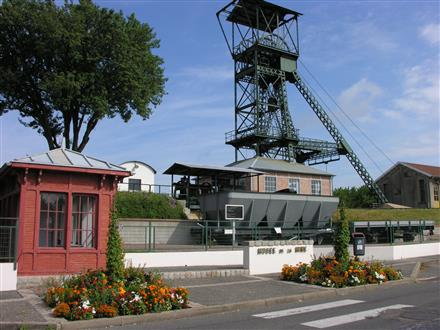 musee_mine_blanzy_01