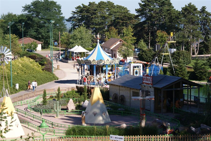 parc attraction bourgogne
