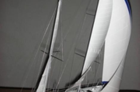 Entreprise Petibato : conception de bateaux