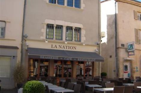 restaurant_la_nation_1